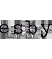 Esby Logo