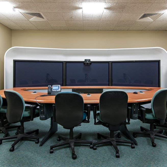 video conference room carrick on shannon