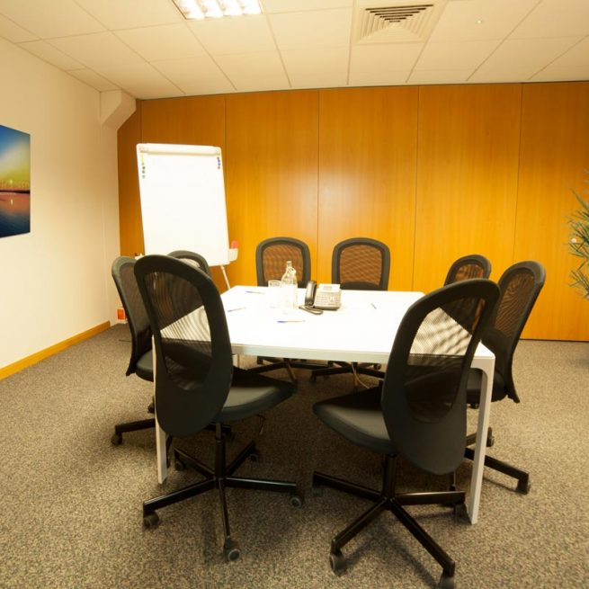 meeting room digital office centre do centre